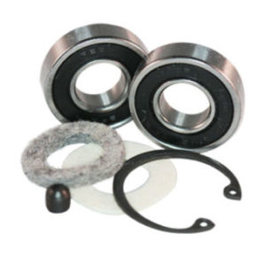 Sawmill Spare Parts